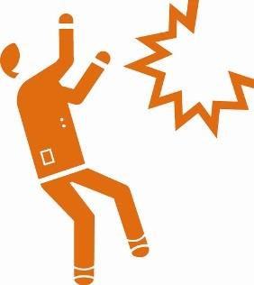 Cfdt Accident Du Travail Articulation Entre Csp Et Protection