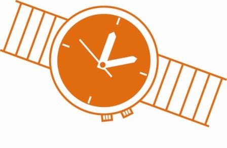 Cfdt Temps Partiel Repartition Des Horaires Et Delai De Prevenance