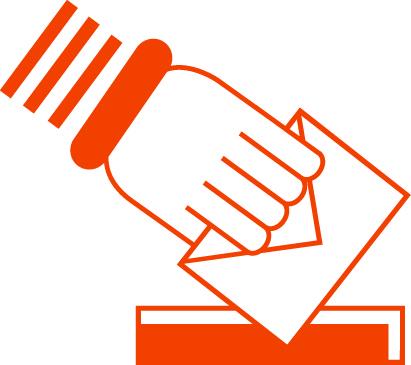 Cfdt Elections Professionnelles Quelle Participation Pour Les