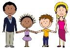 Les agents publics ayant des enfants des enfants peuvent toucher un supplément familial de traitement (SFT). Découvrez ses conditions, son montant...