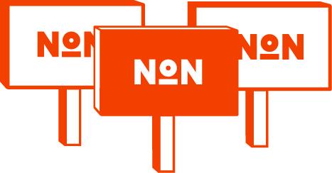 28e6528c8dc CFDT - Grève   discrimination indirecte en raison de l exercice ...