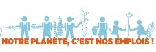 COP21 PETIT FORMAT