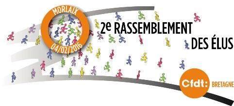 logo-Rass Mx 04 02 16 SITE