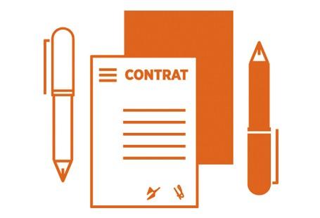 mentions obligatoires dans un contrat de travail CFDT   CDD : l'absence de date de conclusion n'entraîne pas la  mentions obligatoires dans un contrat de travail