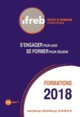 Ifreb-Catalogue-2018-vf Partie1-204x300