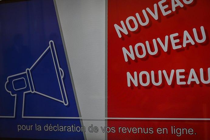 Cfdt Le Guide Pour Vous Aider A Remplir La Declaration D Impots