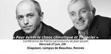Pacte climat 2