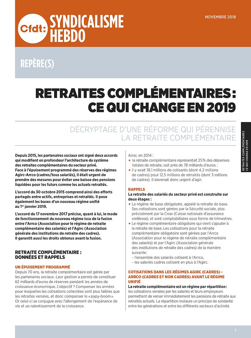 visuel REP-Retraites comp