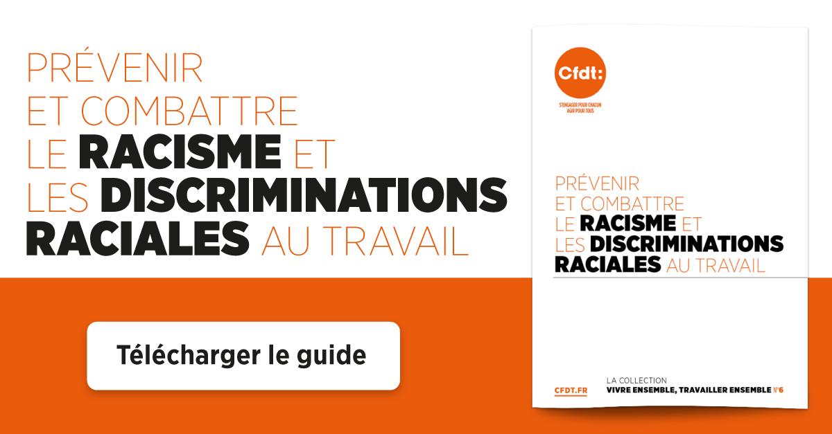 CFDT-Racisme-Dirscrimination-T1-LINK