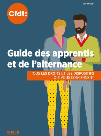 th-330x550-guide-apprentissage-alternance-cfdt-2021.png
