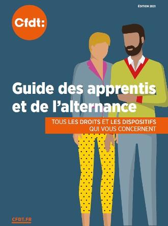 th-330x550-guide-apprentissage-alternance-cfdt-2021.png