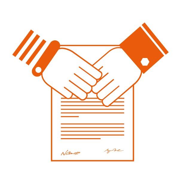 Cfdt Contrat La Promesse D Embauche Ne Vaut Plus Contrat De Travail