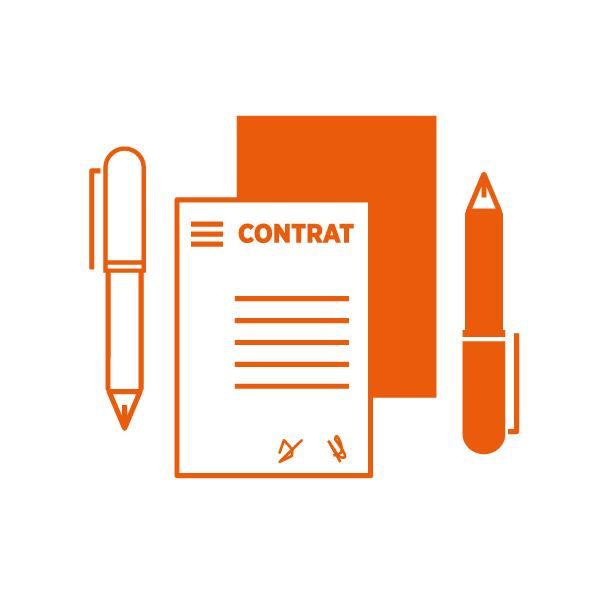 9238d997eb7 CFDT - Contrat de travail   les verrous posés par le droit européen et  international