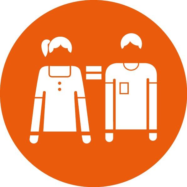 2cbf0399215 CFDT - Egalité hommes   femmes   le Conseil constitutionnel valide ...