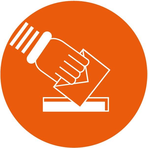 Cfdt Licenciement D Un Salarie Protege Le Ce Doit Toujours Voter