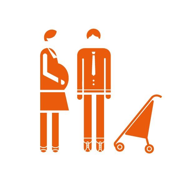 Cfdt Congé Maternité Toutes Les Primes Nont Pas à être Versées