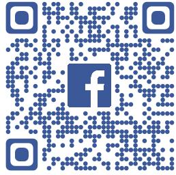 facebook fep