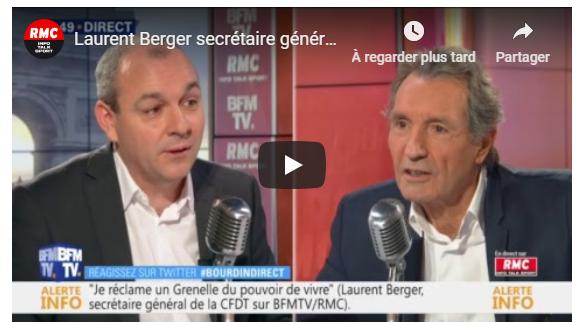 BERGER-BOURDIN-28JANVIER