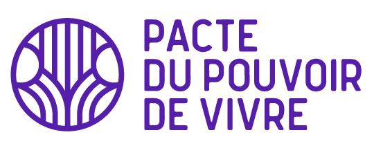 logo PPV