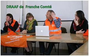 franche comte 2